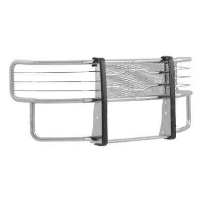 Luverne - Luverne 310713-321640 Prowler Max Grille Guard - Image 2