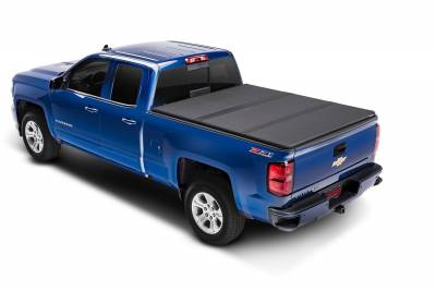 Extang - Extang 83625 Solid Fold 2.0 Tonneau Cover - Image 2