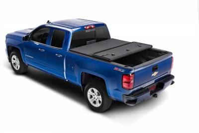 Extang - Extang 83625 Solid Fold 2.0 Tonneau Cover - Image 3