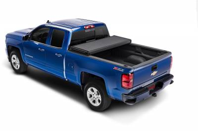 Extang - Extang 83625 Solid Fold 2.0 Tonneau Cover - Image 4
