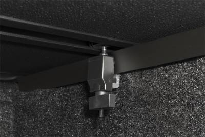 Extang - Extang 83625 Solid Fold 2.0 Tonneau Cover - Image 7