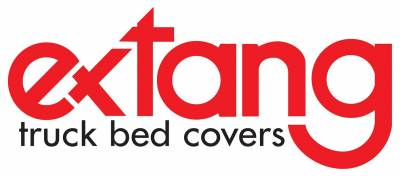 Extang - Extang 83625 Solid Fold 2.0 Tonneau Cover - Image 8