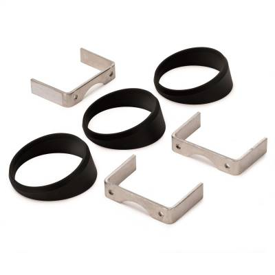 AutoMeter - AutoMeter 3244 Mounting Solutions Angle Ring - Image 1