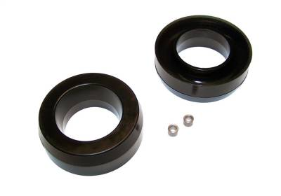 Superlift - Superlift 40009 Front Leveling Kit - Image 1