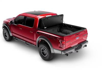 UnderCover - UnderCover AX42010 Armor Flex Tonneau Cover Fits 07-19 Tundra - Image 4