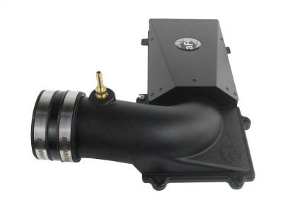 AFE Filters - AFE Filters 54-81711 Magnum FORCE Stage-2 Si Pro 5R Air Intake System - Image 4