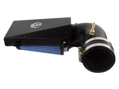AFE Filters - AFE Filters 54-81711 Magnum FORCE Stage-2 Si Pro 5R Air Intake System - Image 6