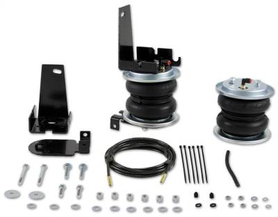 Air Lift - Air Lift 57340 LoadLifter 5000 Leveling Kit Fits 00-05 Excursion - Image 2