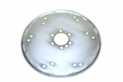 PRW Industries - PRW Industries 1835021 Flexplate - Image 1