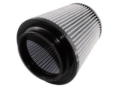 AFE Filters - AFE Filters 21-90021 Magnum FLOW Pro DRY S Replacement Air Filter - Image 2