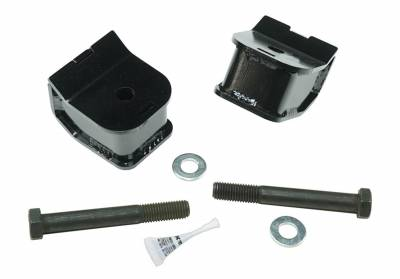 Superlift - Superlift 40031 Front Leveling Kit Fits 05-19 F-250 Super Duty F-350 Super Duty - Image 1
