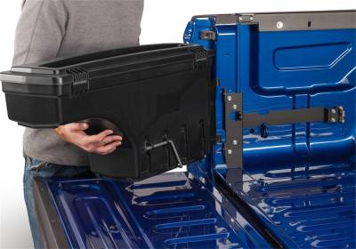 UnderCover - UnderCover SC302D Swing Case Storage Box Fits 19 1500 2500 3500 - Image 2