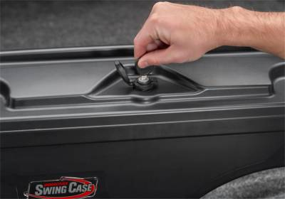 UnderCover - UnderCover SC302D Swing Case Storage Box Fits 19 1500 2500 3500 - Image 3