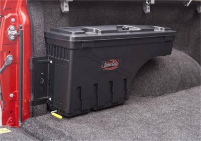 UnderCover - UnderCover SC302D Swing Case Storage Box Fits 19 1500 2500 3500 - Image 6