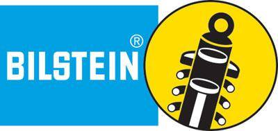 BILSTEIN - Bilstein B4 OE Replacement - Shock Absorber - Image 2