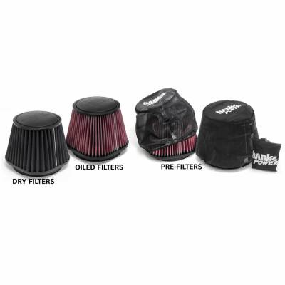 Banks Power - Banks Power 42180 Banks Ram-Air Intake System Fits 2500 3500 Ram 2500 Ram 3500 - Image 5