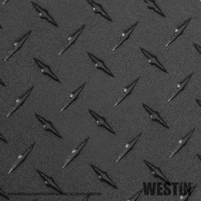Westin - Westin 80-TBS200-72-BD-BT Brute Contractor TopSider Tool Box - Image 2