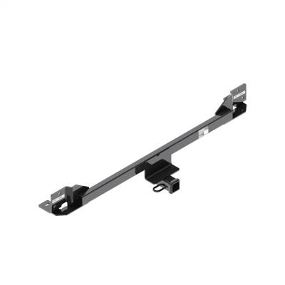 Draw-Tite - Draw-Tite 76025 Max-Frame Class III Trailer Hitch Fits 11-16 Odyssey - Image 1