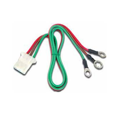 MSD Ignition - MSD Ignition 29349 Distributor Wiring Harness - Image 1