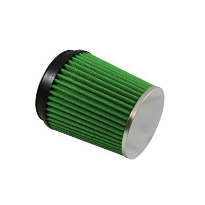 Green Filters - Green Filters 2374 Air Filter - Image 1