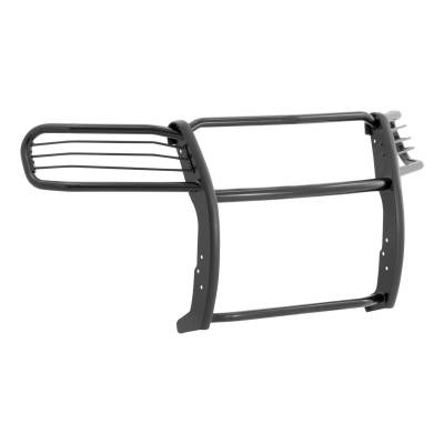 ARIES - ARIES 1052 Grille Guard Fits 11-19 Grand Cherokee - Image 2