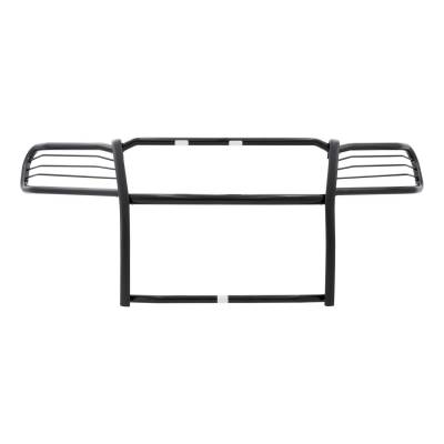 ARIES - ARIES 1052 Grille Guard Fits 11-19 Grand Cherokee - Image 3