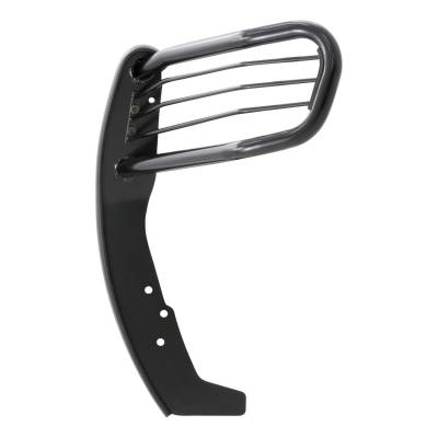 ARIES - ARIES 1052 Grille Guard Fits 11-19 Grand Cherokee - Image 4