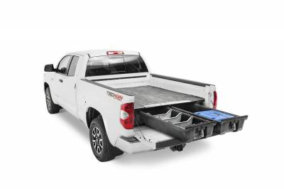 DECKED - DECKED DT1 DECKED Truck Bed Storage System Fits 07-20 Tundra - Image 5