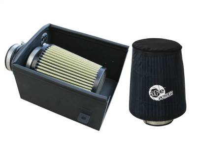 AFE Filters - AFE Filters 85-10036 Aries Powersport Stage-2 Pro-GUARD 7 Air Intake System - Image 1