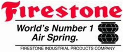 Firestone Ride-Rite - Firestone Ride-Rite 2576 Pressure Gauge - Image 2