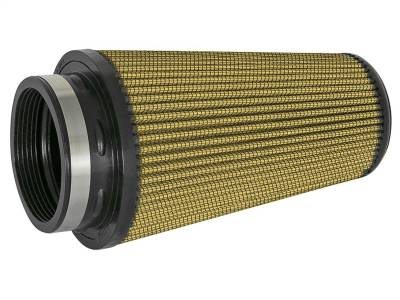 AFE Filters - AFE Filters 72-91117-MA Magnum FLOW Pro-GUARD 7 Replacement Air Filter - Image 2