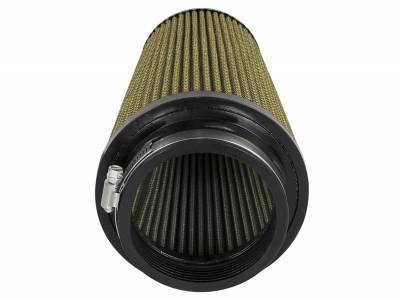 AFE Filters - AFE Filters 72-91117-MA Magnum FLOW Pro-GUARD 7 Replacement Air Filter - Image 3
