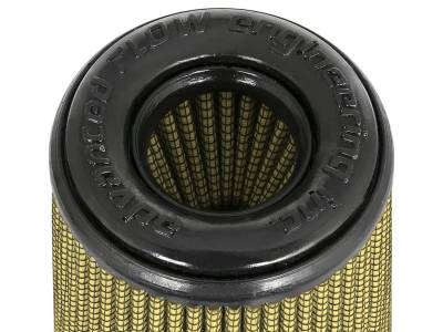 AFE Filters - AFE Filters 72-91117-MA Magnum FLOW Pro-GUARD 7 Replacement Air Filter - Image 4