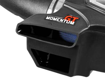 AFE Filters - AFE Filters 54-76207 Momentum GT Pro 5R Air Intake System Fits Grand Cherokee - Image 6