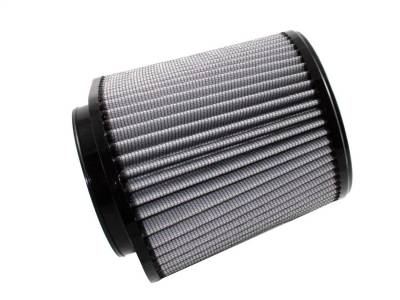 AFE Filters - AFE Filters 21-90020 Magnum FLOW Pro DRY S Replacement Air Filter - Image 2