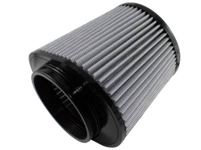 AFE Filters - AFE Filters 21-90020 Magnum FLOW Pro DRY S Replacement Air Filter - Image 3