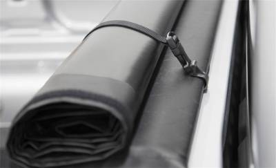 Access Cover - Access Cover 42189 ACCESS LORADO Roll-Up Cover - Image 5