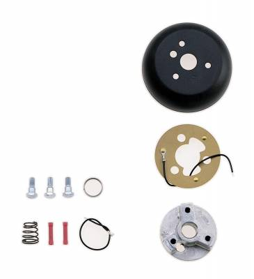 Grant - Grant 4198 Steering Wheel Installation Kit - Image 1