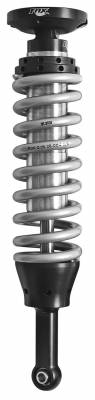 Fox Factory Inc - Fox Factory Inc 883-02-025 Fox 2.5 Factory Series Coilover IFP Shock Set - Image 1