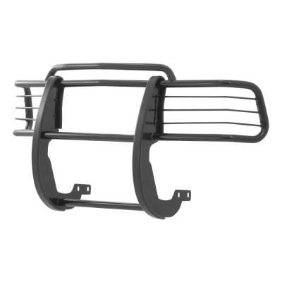 ARIES - ARIES 4044 Grille Guard Fits 98-04 S10 Blazer S10 Pickup - Image 1