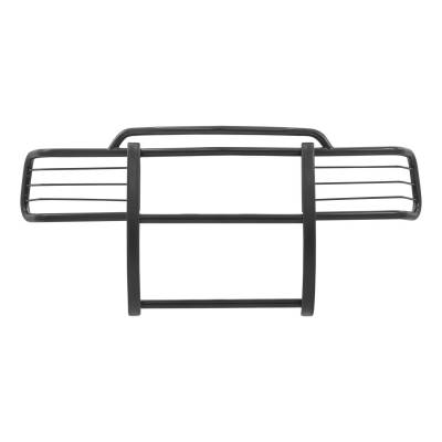 ARIES - ARIES 4044 Grille Guard Fits 98-04 S10 Blazer S10 Pickup - Image 3