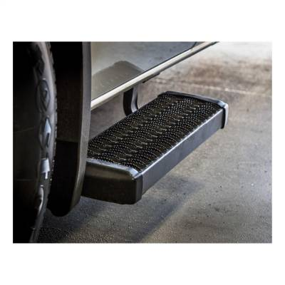Luverne - Luverne 415036-570121 Grip Step 7 in. Running Boards - Image 4