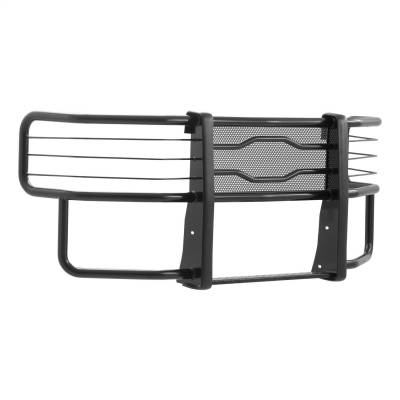 Luverne - Luverne 320713-321610 Prowler Max Grille Guard - Image 2
