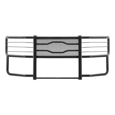 Luverne - Luverne 320713-321610 Prowler Max Grille Guard - Image 3