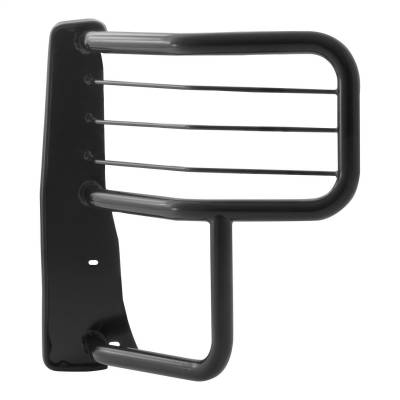 Luverne - Luverne 320713-321610 Prowler Max Grille Guard - Image 4