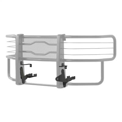 Luverne - Luverne 320713-321610 Prowler Max Grille Guard - Image 5
