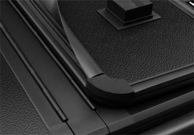 Rugged Liner - Rugged Liner HC-TUN6514 Premium Hard Folding Rugged Cover Fits 14-19 Tundra - Image 10