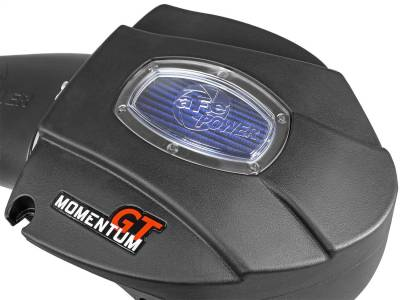 AFE Filters - AFE Filters 54-72202 Momentum GT Pro 5R Air Intake System - Image 5
