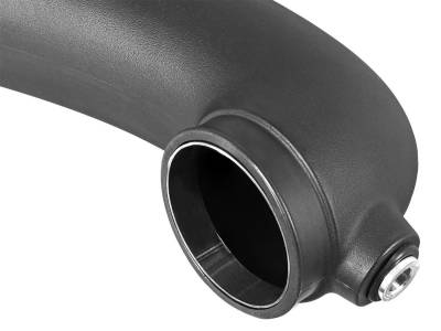 AFE Filters - AFE Filters 54-72202 Momentum GT Pro 5R Air Intake System - Image 7