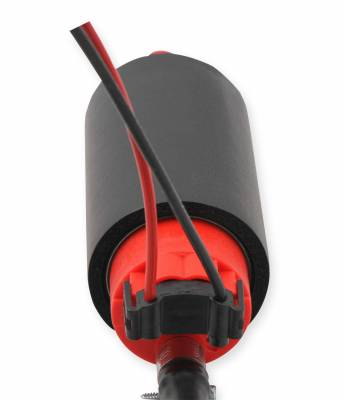 Holley Performance - Holley Performance 19-350 Sniper EFI Fuel Pump Assembly - Image 6